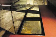 4 projects where laminated glass is essential