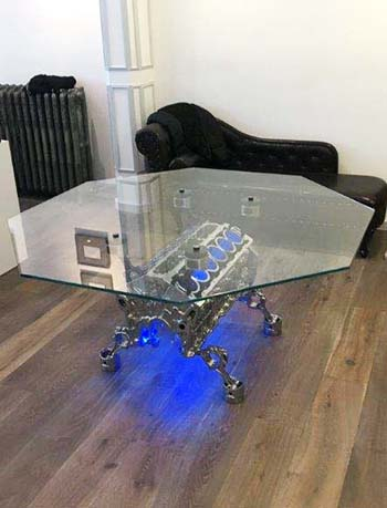 bespoke_glass-furniture