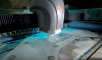 Get Thee to Tufwell Glass for CNC Glass-Cutting Technology!