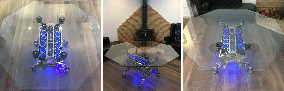 bespoke_glass_furniture