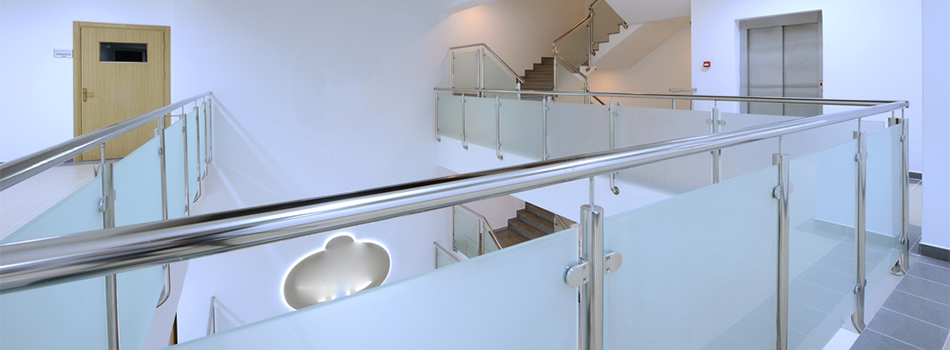laminated_glass_balustrade