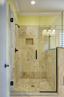 bespoke_shower_screen